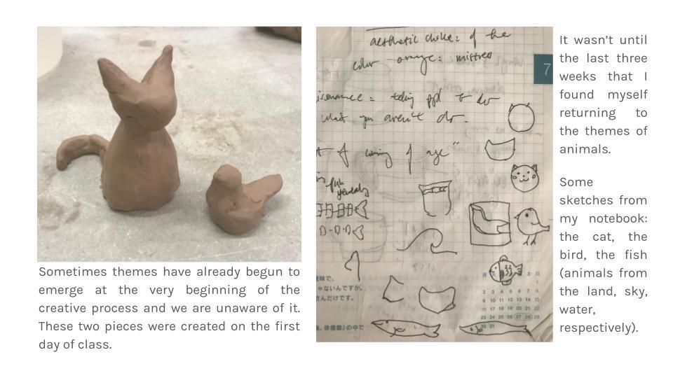 Ceramics Final - Linh Phung1