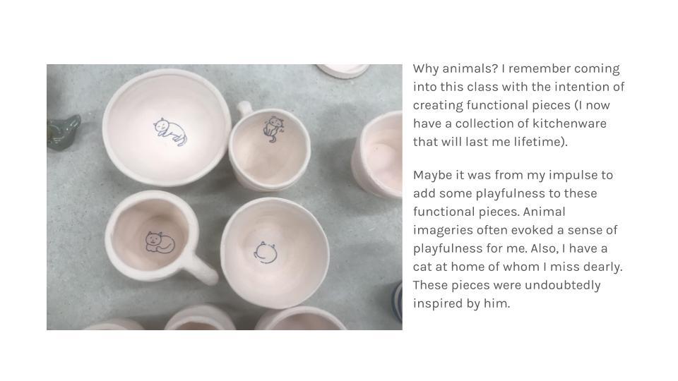 Ceramics Final - Linh Phung2