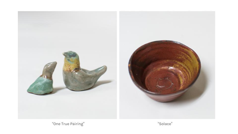 Ceramics Final - Linh Phung5