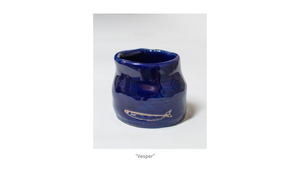Ceramics Final - Linh Phung6